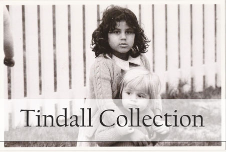 Tindall Gallery